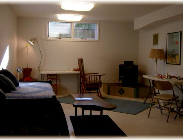 Basement Remodeling Corvallis Albany And Philomath Mesmerizing Basement Remodeling Company